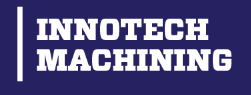 Innotech Machining
